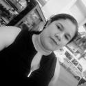 Kelly Maria