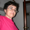 contactos con mujeres como Maria3475