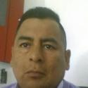 Angel Eugenio