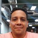 Robert Jose