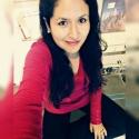 Sheyla Chavez