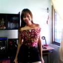 Karelys Montero