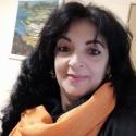 Teresa Padilla