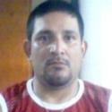 Lucio1976