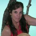 Chat con mujeres gratis como Montse