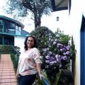 Yasmina Moran D