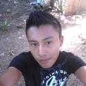 Jhonatanmp