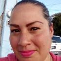 make friends for free like Sarai Flores