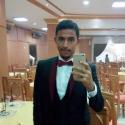 Ben Amara Aziz