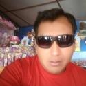 Ronny Vasque Ballena