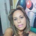 Marisela Molero