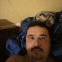 Eric Tellez