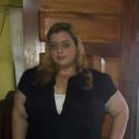 Carmen Orquidea