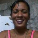 Sulainy