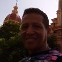 Luis Angulo