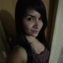 Andrea1468