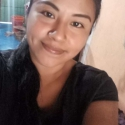 Areli Mendez
