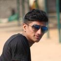 Pradeep Lohar