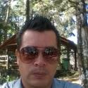 Amigo22