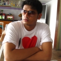 Jasonazad
