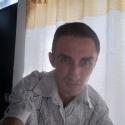 Gonzalo Mejia