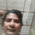 Sanjaysinghchauhan