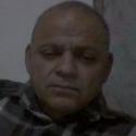 Joel Cuevas