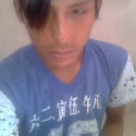 Alexs