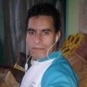 Jairo Noe Vasquez