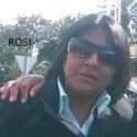 meet people like Rosi