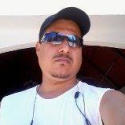 Carlos Cesar Lazaro
