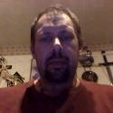 Tony Ricketts