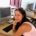 Yaritza Ramirez