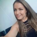 Claudia Sandy