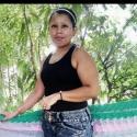 buscar mujeres solteras como Patricia Rodriguez