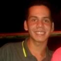 Ervin Florez