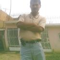 Morocho1980