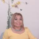Debora Lucia De Leon
