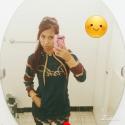 Erika Xinita