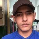 Roger Fernando