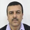 Tahar Latrache