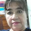 Blanca Recinos