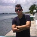 Cubanito_23
