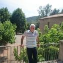 meet people like Lepetisarkosy