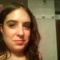 Vicky6700