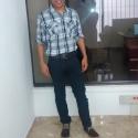 Cristianmejia92