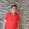 Juan Di