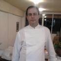 Cocinero22