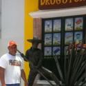 Davidrojas