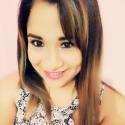 Luana Ramirez Leon